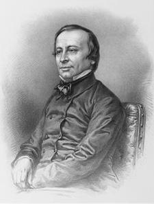 Édouard Laboulaye