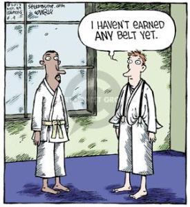 Suspender_Karate