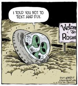 Texting_Aliens_Roswell