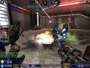 unreal-tournament-20041