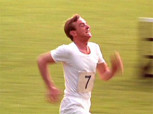 top-10-inspirational-sporting-movies--chariots-of-fire-11912314