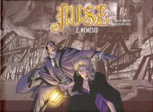 Ruse1