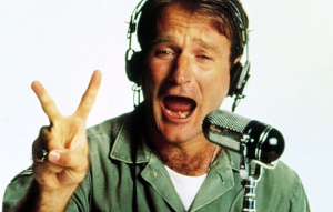 good-morning-vietnam-movie