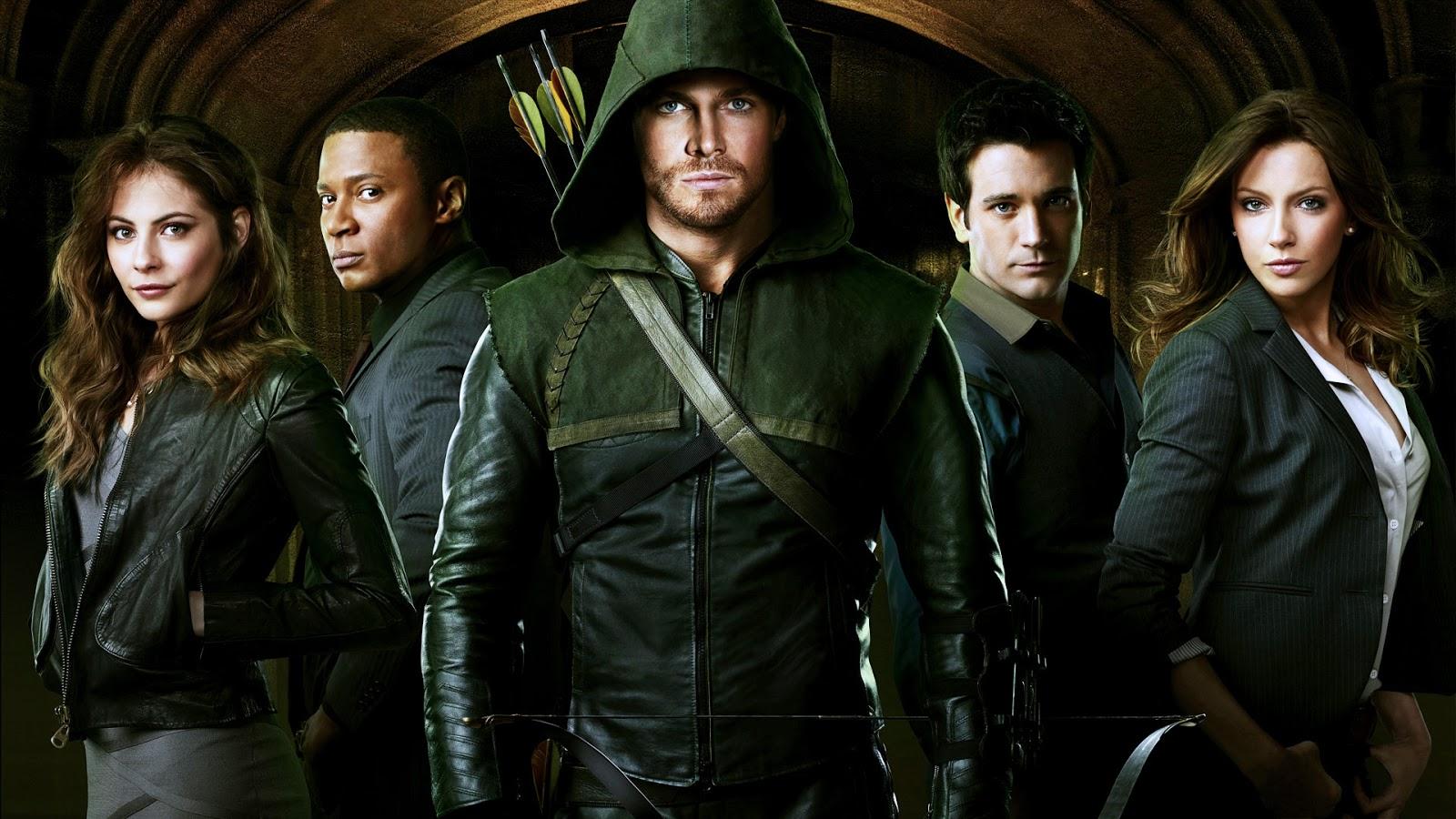 Arrow_header_image