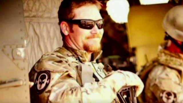 story family and chris Chris kyle was a navy seal marksman whose autobiography 'american sniper' became a bestseller and was made into a major hollywood film starring bradley cooper born april 8, 1974, in odessa.