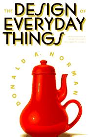The_Design_of_Everyday_Things_(cover_1988)