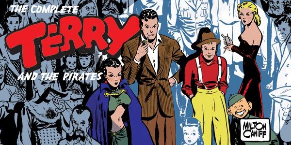 TerryPirates_Cover