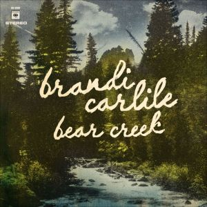 bear_creek