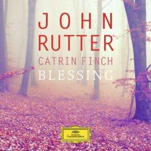 blessing-john-rutter