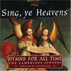 sing-ye-heavens
