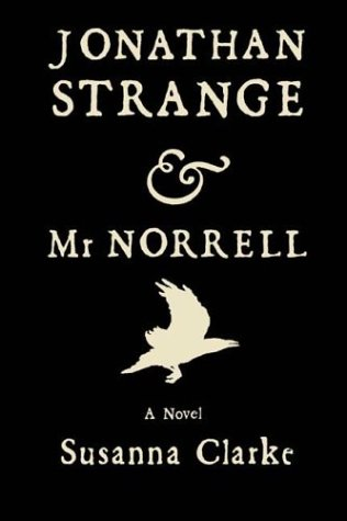jonathan_strange_and_mr_norrell_cover