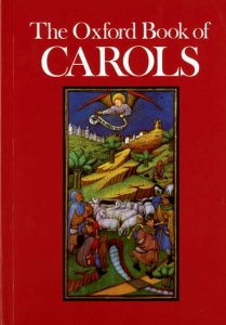 oxford-book-of-carols