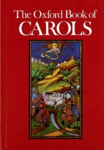 oxford-book-of-carols