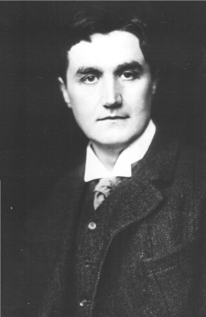 ralph-vaughan-williams