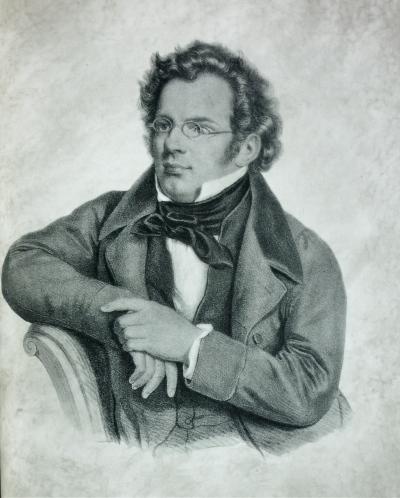 franz-schubert-portrait