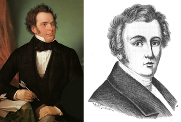 schubert-and-muller