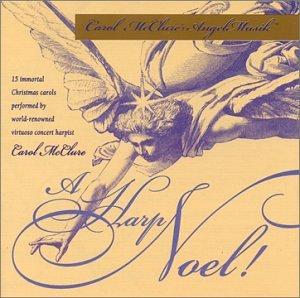 a-harp-noel