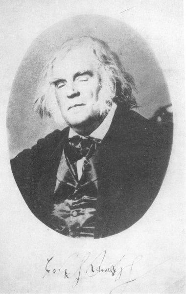 Josef Proksch